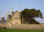 The Grange Ramsgate